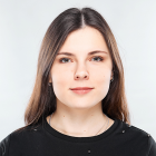 Анна Колесник